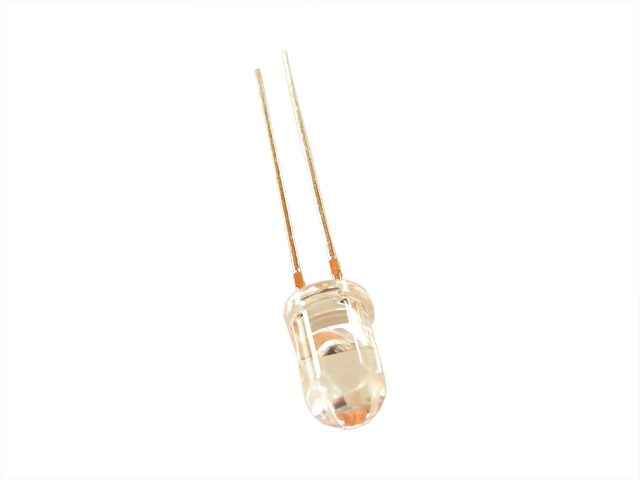 led-diode-mg-502xx-01b