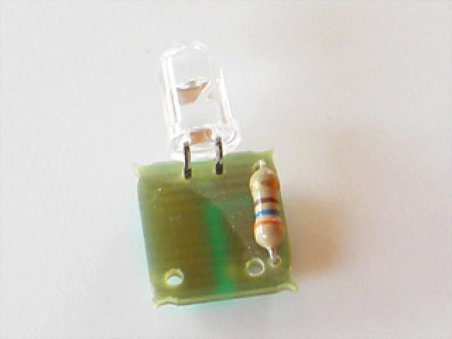 led-diode-mg-plus-01b