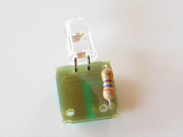 led-diode-mg-plus-01b