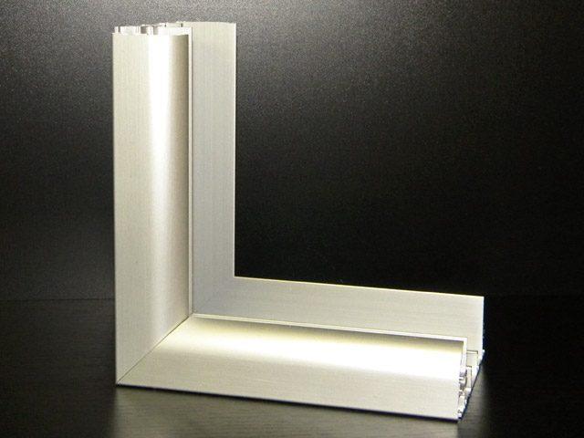 profili-za-svetlece-reklame-mr125e2-01b